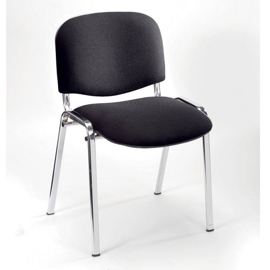 ... Taurus Stackable Chairs Small ...
