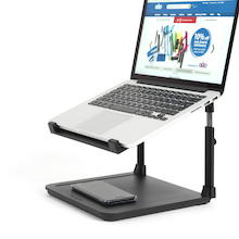Kensington SmartFit Laptop Riser  medium