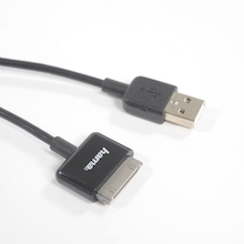Hama USB Charge and Sync Cable for iPad  medium
