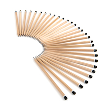 TTS Sketching Pencils 180pk  medium
