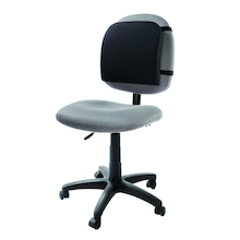 Mesh Chair Back Support  medium