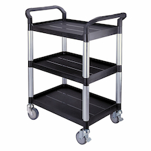 Catering Trolleys  medium