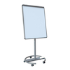 Mobile Presentation Whiteboard and Flipchart  small