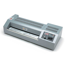 Heavy Duty Laminator  medium