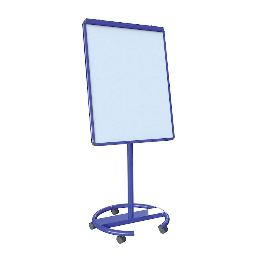 buy mobile presentation whiteboard and flipchart tts international