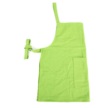 Gardening Aprons - Set of 10  medium