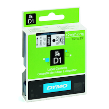 DYMO 12mm Tape for Label Writer and Label Manager  medium