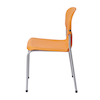 Chair 2000  small