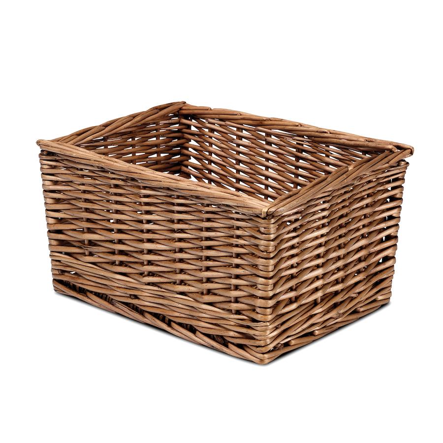 buy wicker baskets tts international
