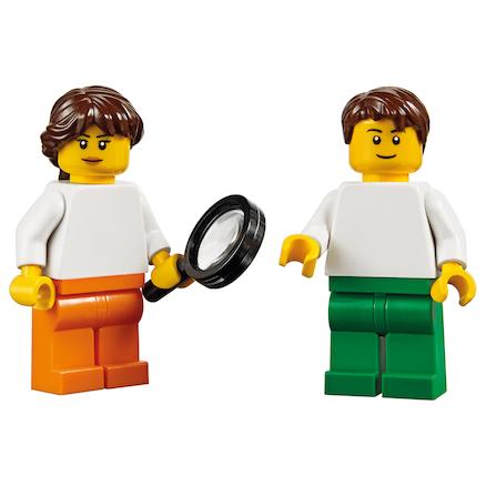 LEGO Education WeDo 2 0 Class Pack Bundle