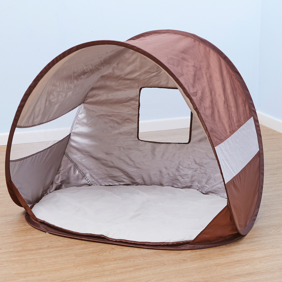 ... Creative Pop Up Tent Den small ... & Buy Creative Pop Up Tent Den | TTS International