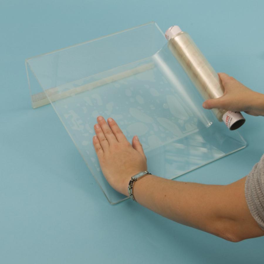 Buy Dycem Non-Slip Plastic Roll | TTS International