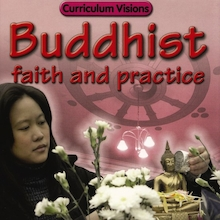 Religious Faith and Practice Books 6pk  medium