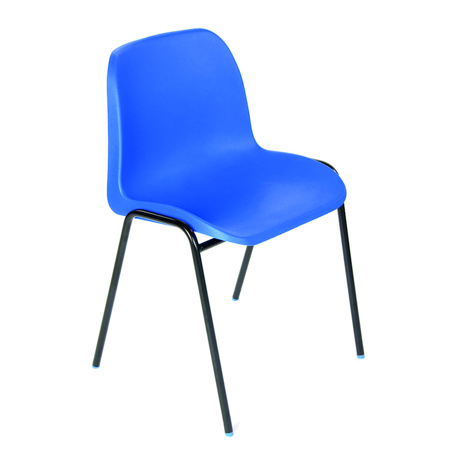 Great ... Affinity Classroom Chairs Small ...