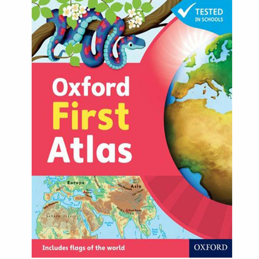Buy oxford first atlas tts international oxford first atlas gumiabroncs Images