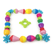 Construction Beads and Accessories  medium