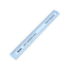 Left Handed Rulers 10pk  medium