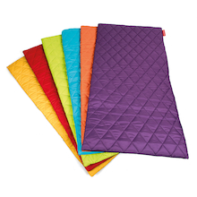 Rectangle Outdoor Mats L140 x W70cm  medium