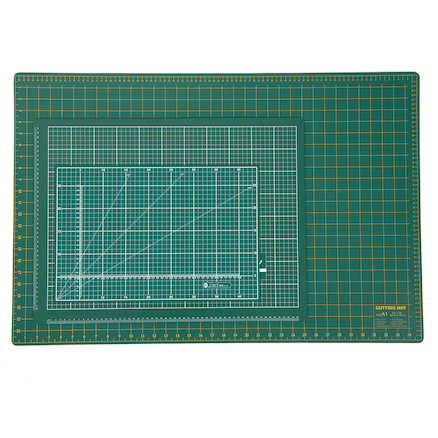 Self Healing Cutting Mat