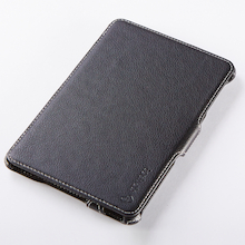iPad mini Folio Case  medium